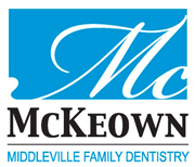 Brian McKeown DDS | Middleville Family Dentistry in Middleville, MI